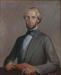 Aiken, Charles Augustus photo.jpg