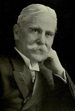 Van Dyke, Jr., Henry photo.jpg