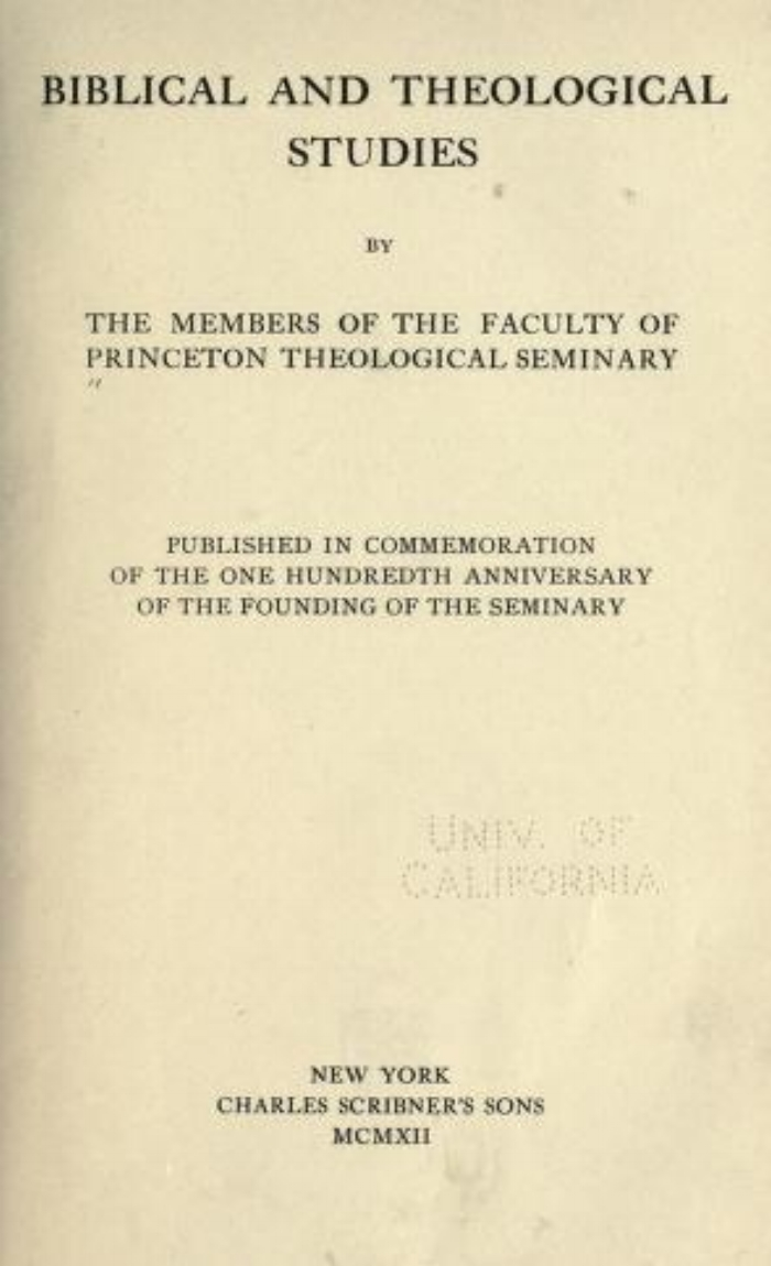 Biblical and Theological Studies.jpg