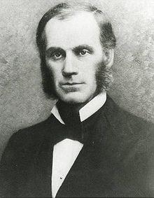 Wilson, Samuel Jennings photo.jpg
