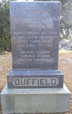 Duffield, John Thomas photo.jpg