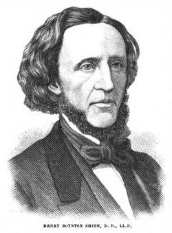 Smith, Henry Boynton photo.jpg