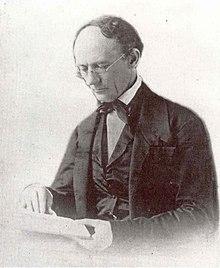 McGuffey, William Holmes photo 2.jpg