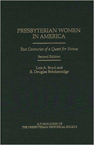 Boyd, Presbyterian Women in America.jpg