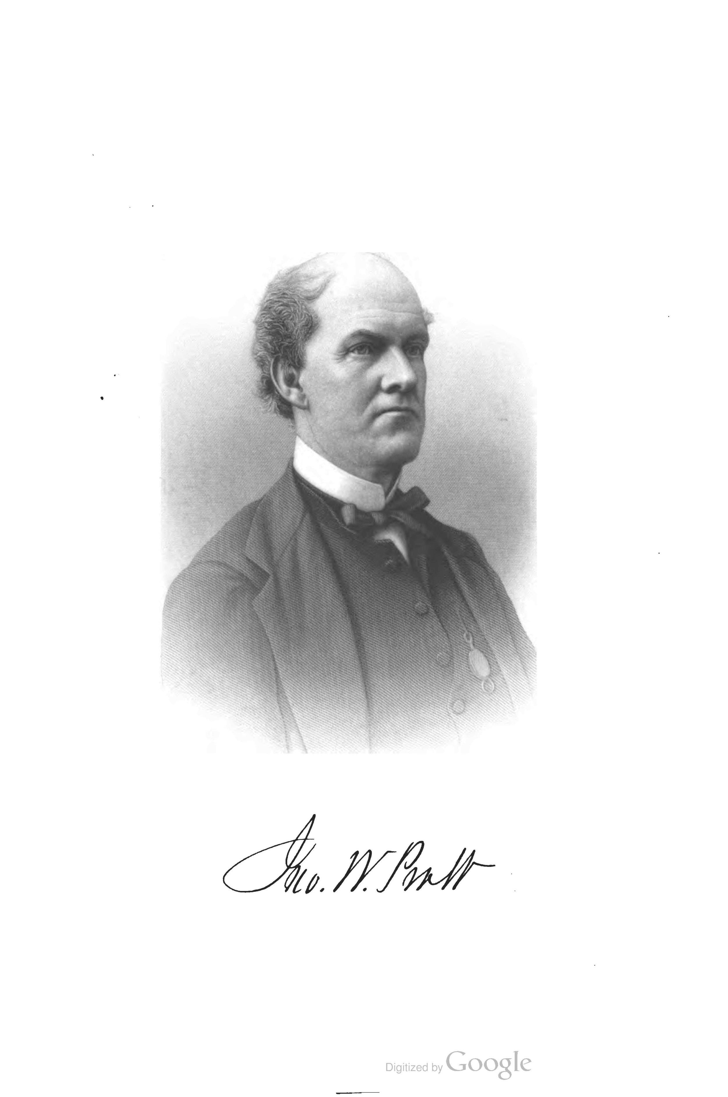 Pratt, John Wood, Sr. photo.jpg