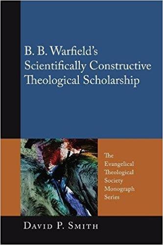Smith, Warfield Scholarship.jpg