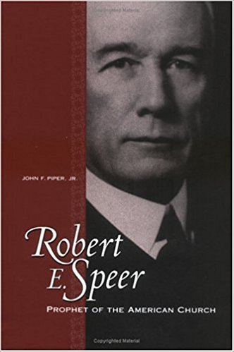 Piper, Robert Speer.jpg