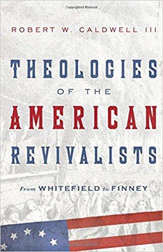 Caldwell, Revivalists.jpg