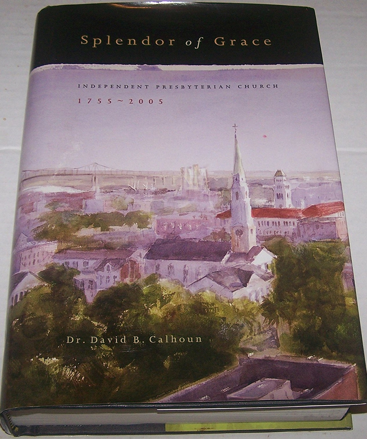 Calhoun, Splendor of Grace.jpg