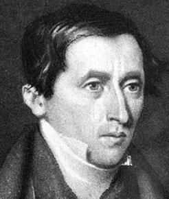 George Duffield (1794-1868).jpg