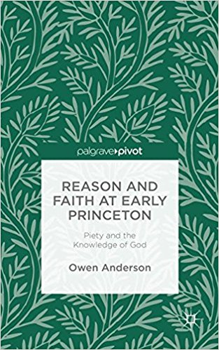 Anderson, Reason and Faith.jpg
