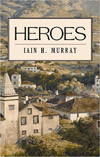 Murray, Heroes.jpg