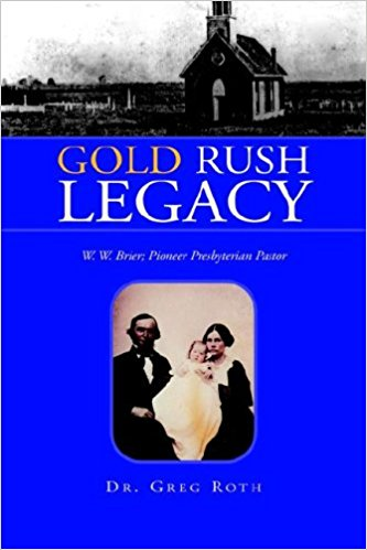 Roth, Gold Rush.jpg