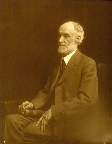 Humphrey, Edward Porter photo 2.jpg