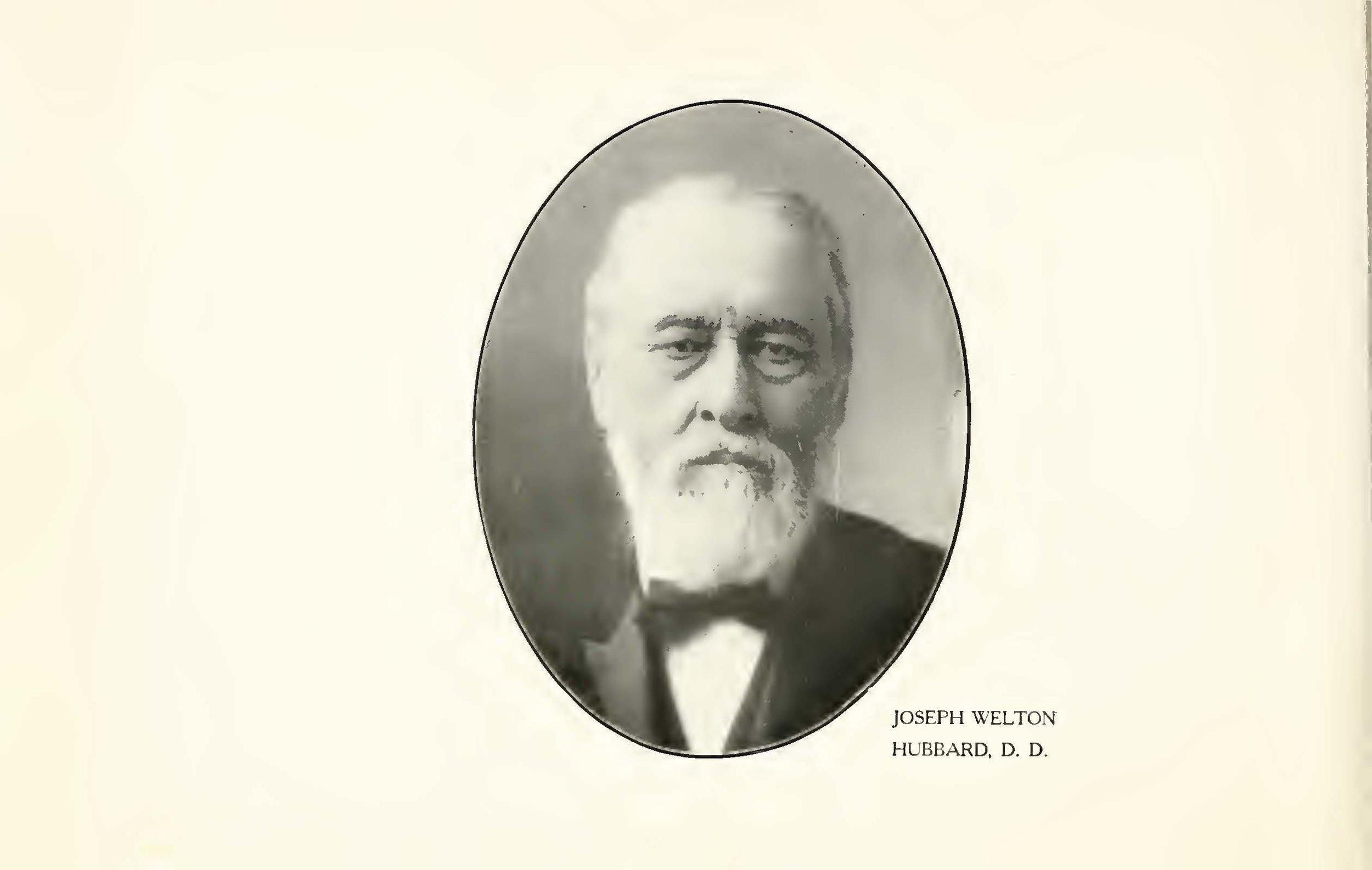 Hubbard, Joseph Welton photo.jpg
