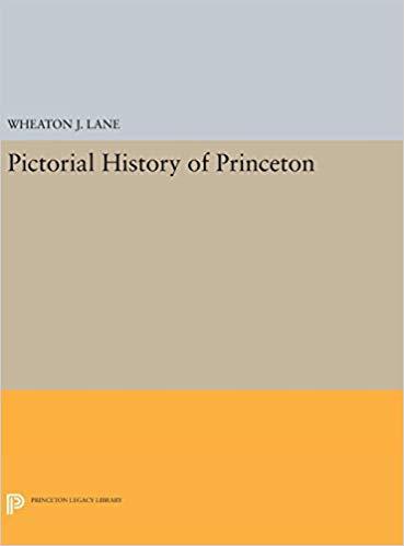 Lane, Pictorial History.jpg