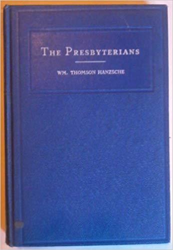 Hanzsche, Presbyterians.jpg