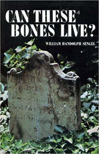 Sengel, Bones.jpg