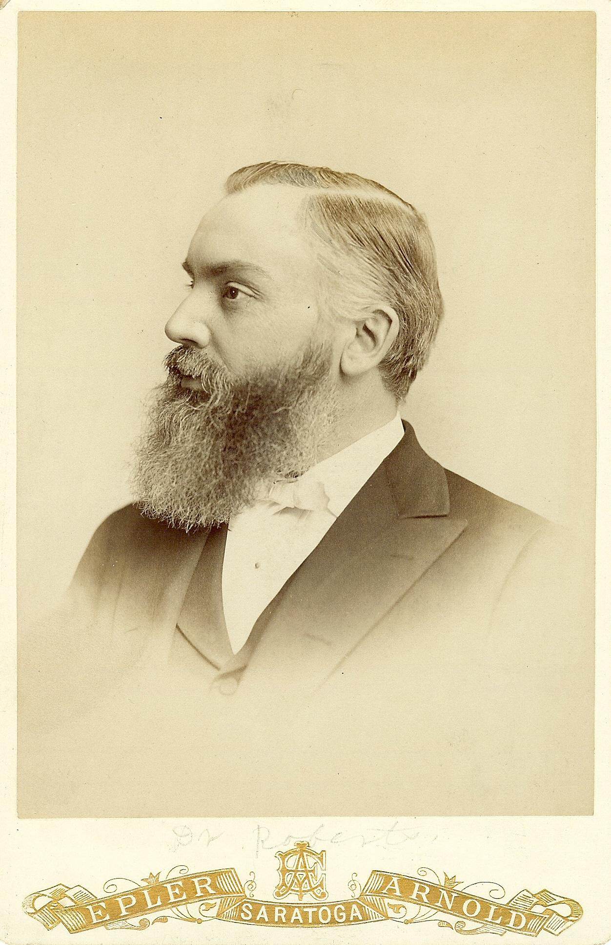 Roberts, William Henry photo.jpg