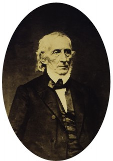 Brown, Isaac Van Arsdale photo.jpg