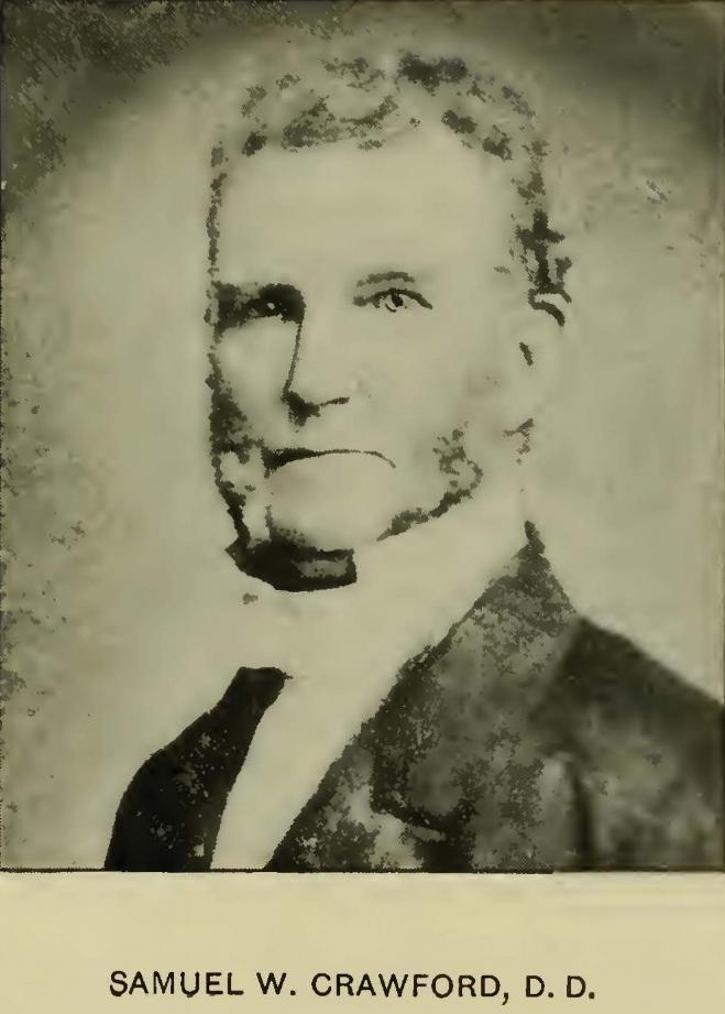 Crawford, Samuel Wylie photo.jpg