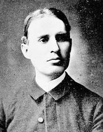 James I. Vance 1.jpg