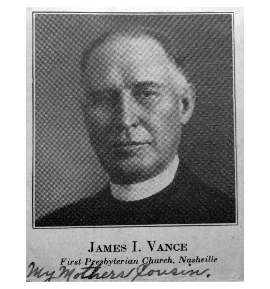 James I Vance 2.jpg