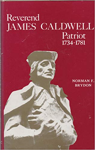 Brydon, James Caldwell.jpg