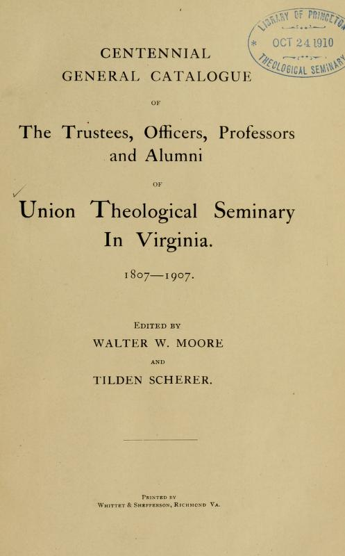 Moore, Centennial cataloge of Union.jpg