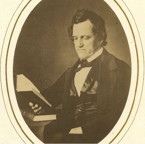 Engles, William Morrison photo.JPG