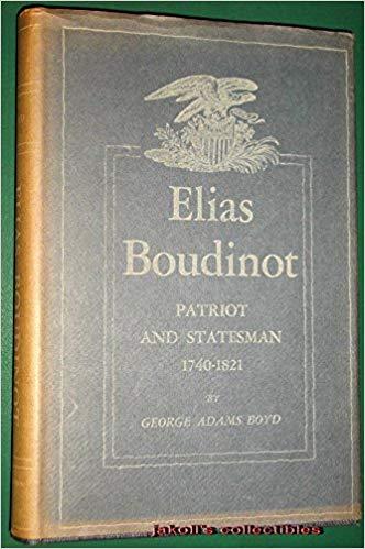 Boyd, Boudinot.jpg