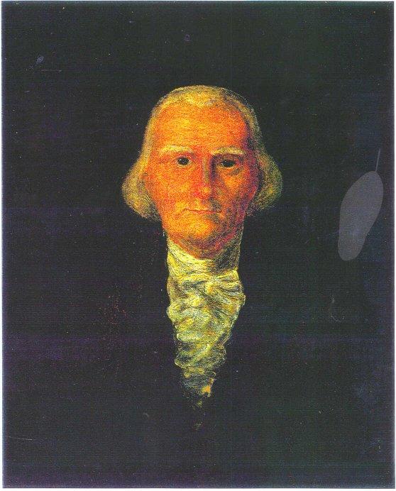 Tennent, Sr., William photo.jpg