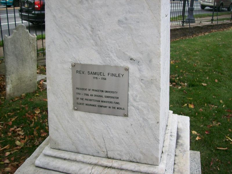 Finley, Samuel gravestone photo 2.jpg