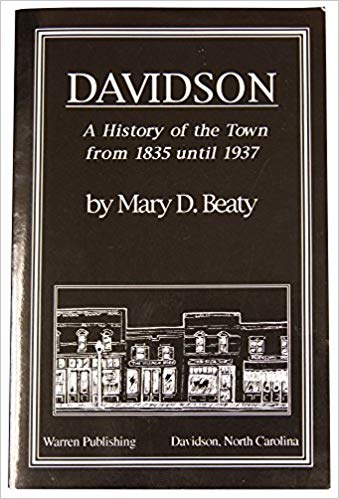 Beaty, Davidson.jpg