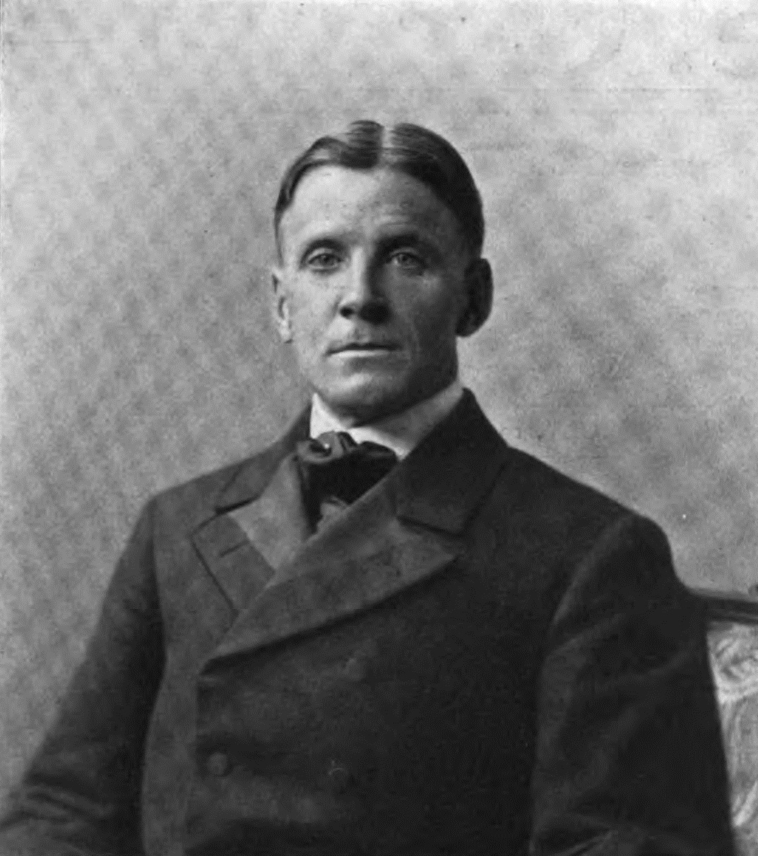 Babcock, Maltbie Davenport photo 2.jpg