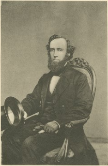 George Wilson McPhail.png