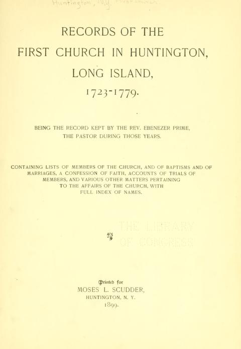 Prime, Records of First Church in Huntington, Long Island.jpg