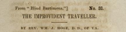 Hoge, William James - The Improvident Traveller.jpg
