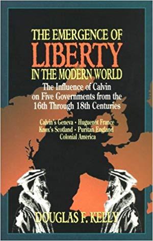 Kelly, Emergence of Liberty.jpg