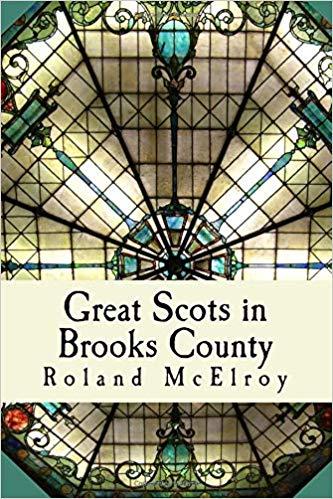 McElroy, Great Scots.jpg