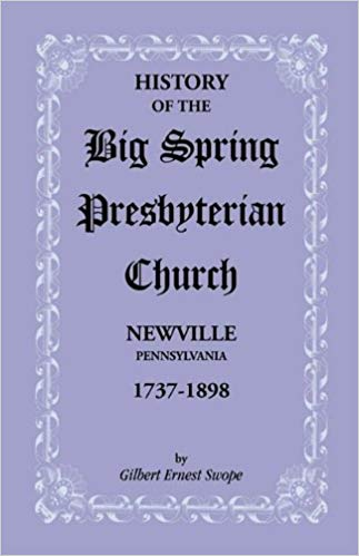 Swope, Big Spring Presbyterian Church.jpg