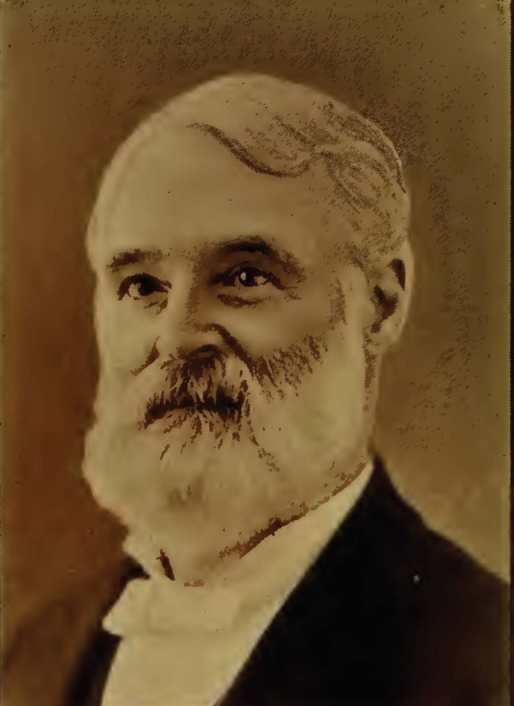 Taylor, Archibald Alexander Edward photo.jpg