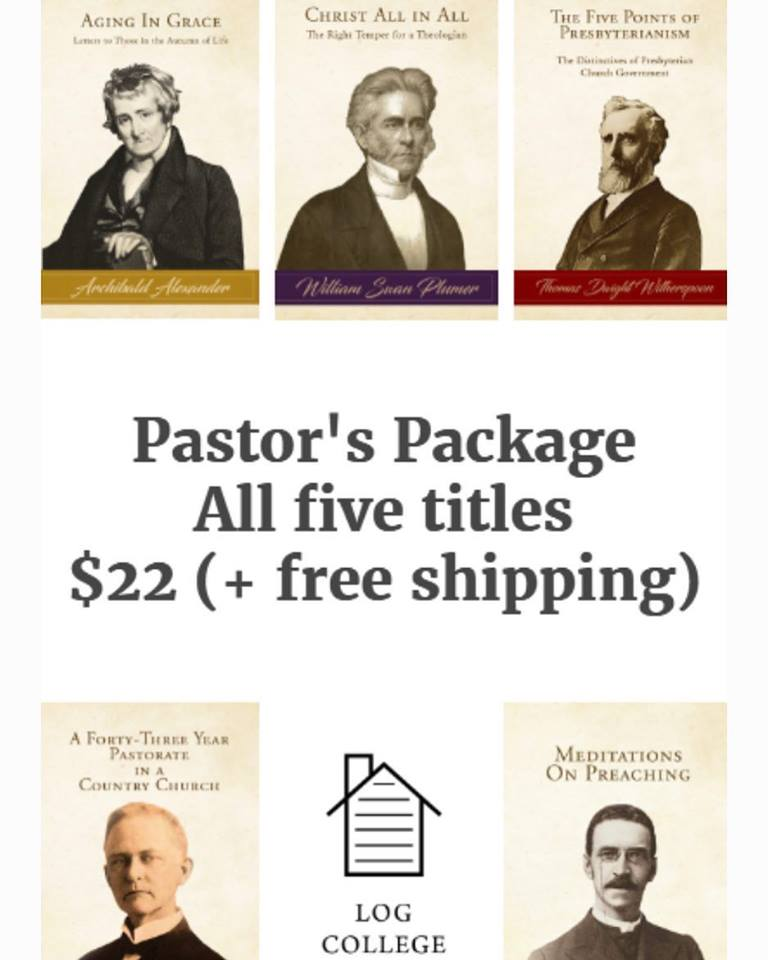 Pastor's Package.jpg