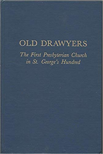 Colburn, Old Drawyers.jpg