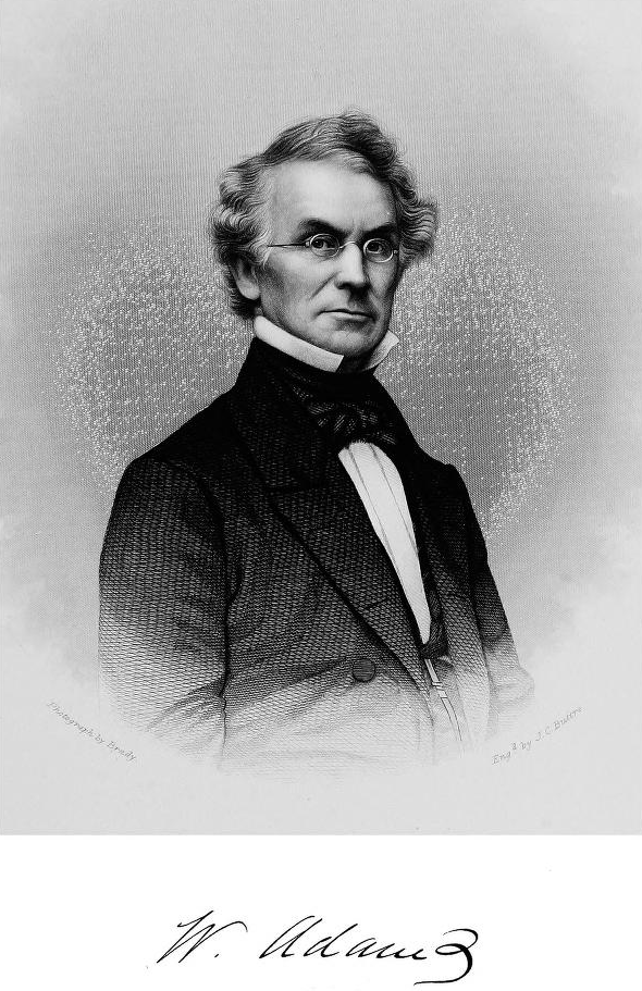 Adams, William photo.jpg