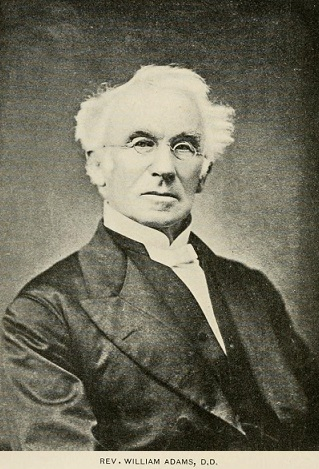 Adams, William photo 2.jpg