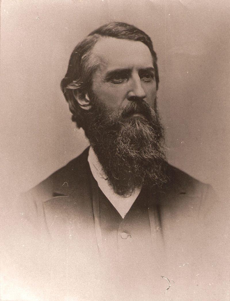 Jessup, Henry Harris photo.jpg