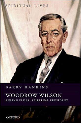 Hankings, Woodrow Wilson.jpg