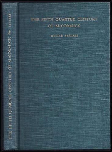 Sellers, McCormick.jpg