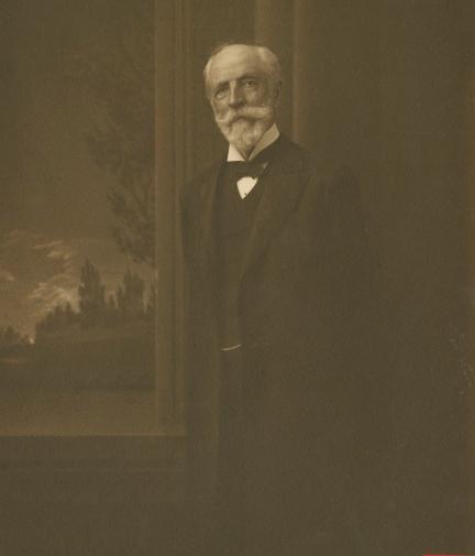 MacCracken, Henry Mitchell photo 2.jpg